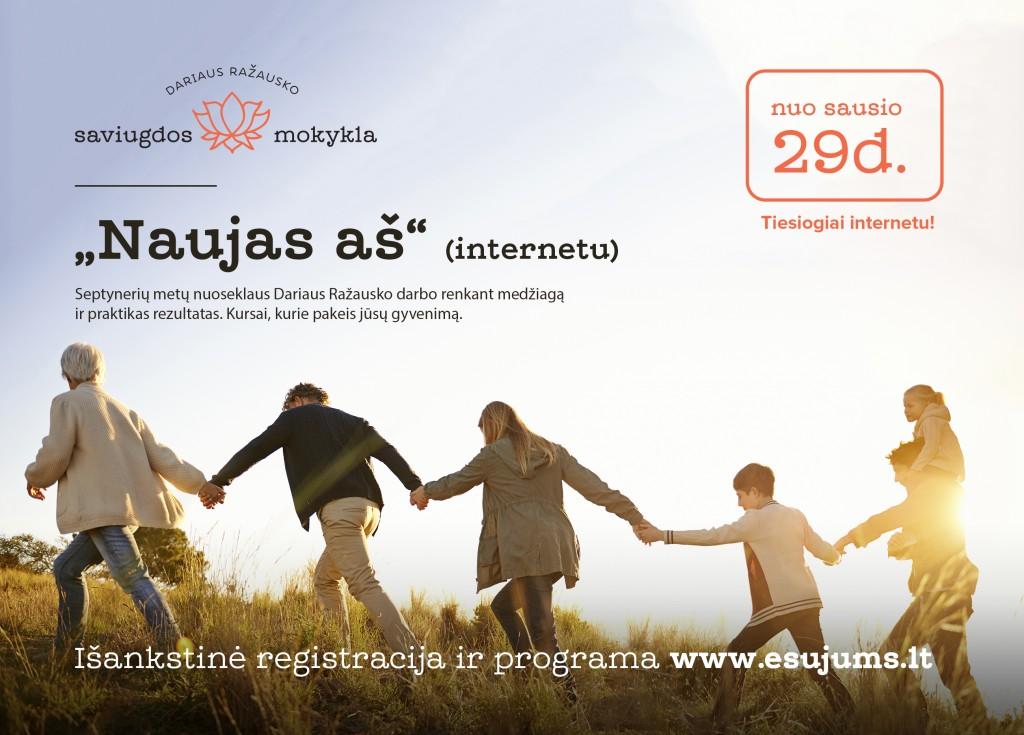 webinarai-29-razausk-mokykla-a55mm