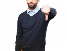 disappointed-man-with-thumb-down_1149-956