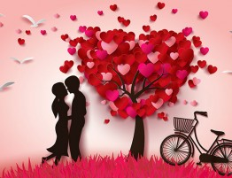Love-Images-6