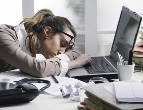 tired_businesswoman-2yytcddnfl6eela29gwjr4-1140x642