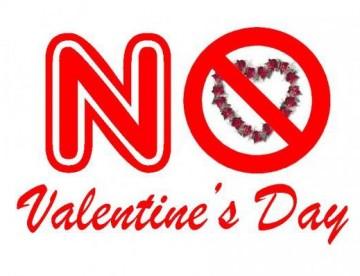 Valentine-Day1