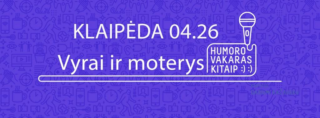 KALIPEDA HV 04,26